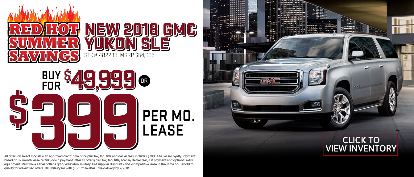 gmc offers out buick our sure be also day specials president cadillac sale presidents s chevy lease to nh check and