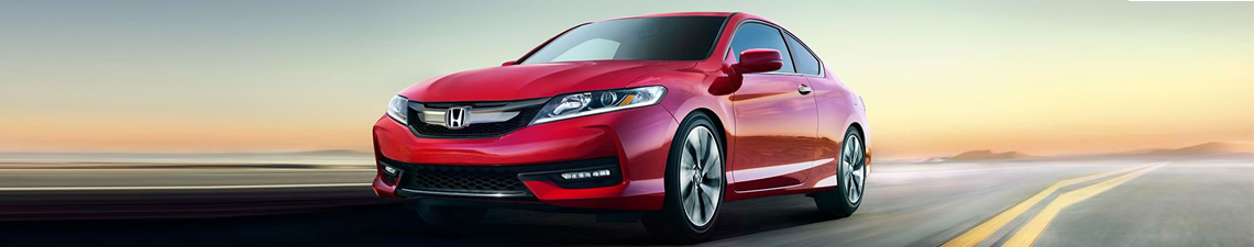 2017 accord coupe coral springs honda near fort lauderdale fl. Black Bedroom Furniture Sets. Home Design Ideas