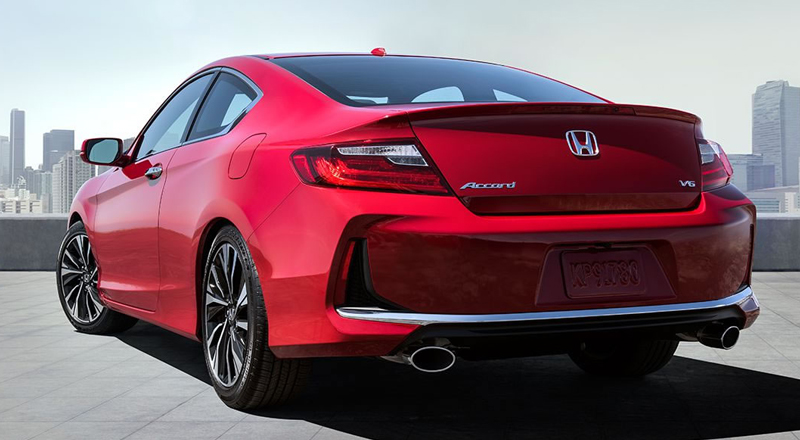 2017 accord coupe coral springs honda near fort for Honda dealership fort lauderdale