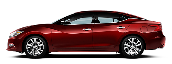 Coral Springs Nissan >> New 2018 Maxima | Coral Springs Nissan | Dealership Near ...
