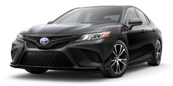 New 2018 Camry Florence Toyota Sc Dealership