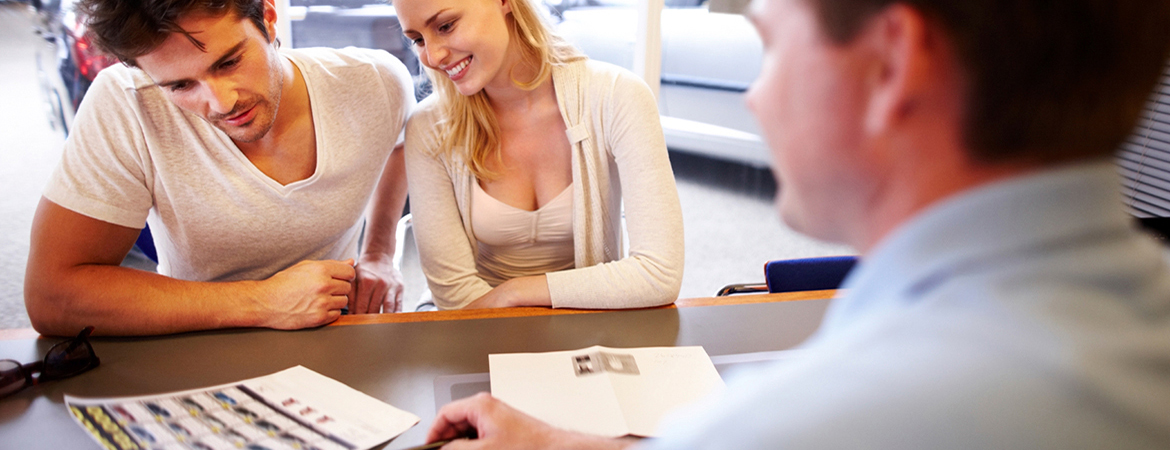 Credit Assistance Programs Cary NC
