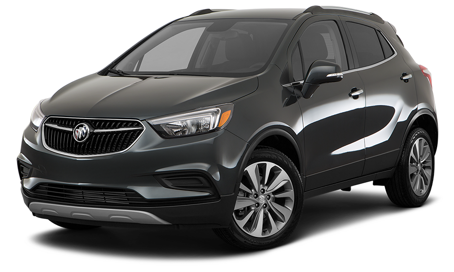 Suv Car Sales Off Lease South Florida