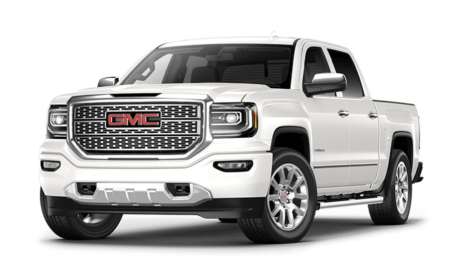 view gmc advertised car and inventory dealer columbus specials dan new buick tobin is a lease