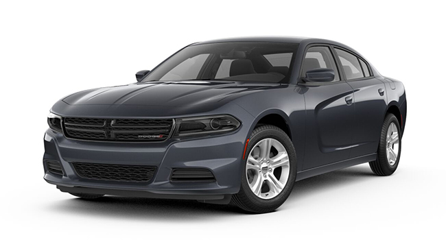 New Dodge Charger In Goldsboro Classic Cdjr Goldsboro