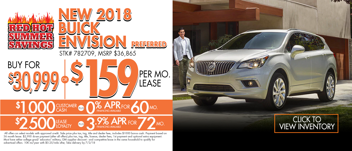 specials buick at leasing monthly gmc great and tustin for payments lease