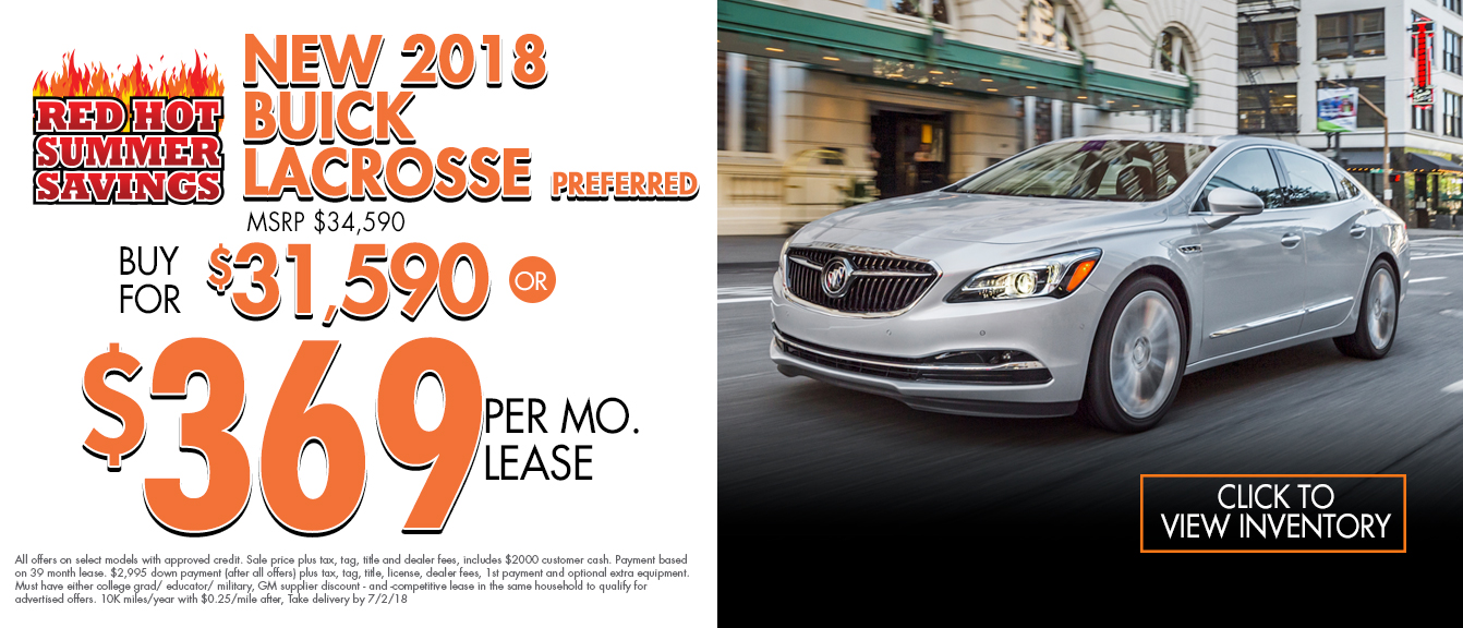 for leasing great buick monthly at specials payments tustin gmc lease and