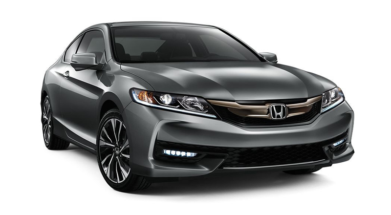 2017 accord coupe coral springs honda near fort for Honda coral springs