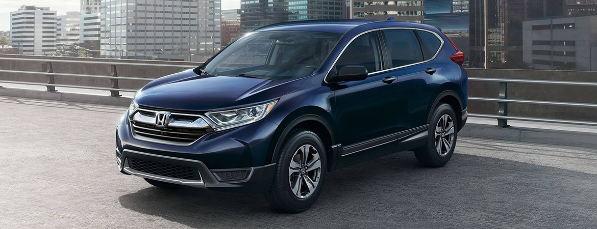 v african south shores co america new in motoring suv cr and honda second to revealed news model of half north all coming on cars za will the sa recently arrive