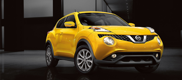 Coral Springs Nissan >> New Nissan Models | Coral Springs Nissan | FL Dealership
