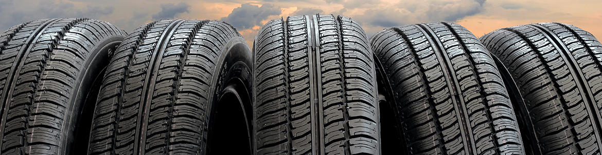 Toyota Tire Sale >> Find The Right Tires At Deluca Toyota In Ocala Near Gainesville