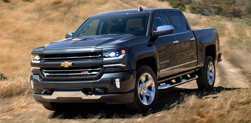 new truck inventory everett chevrolet buick gmc. Black Bedroom Furniture Sets. Home Design Ideas