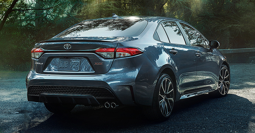 new 2021 corolla greenville toyota north carolina dealership greenville toyota