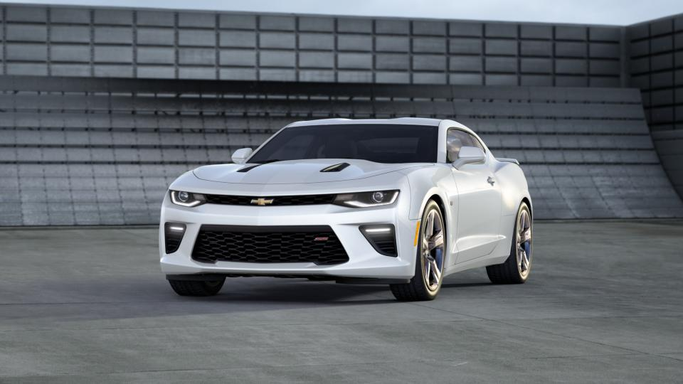 2017 camaro for sale near atlanta ga rick hendrick chevrolet buford. Cars Review. Best American Auto & Cars Review