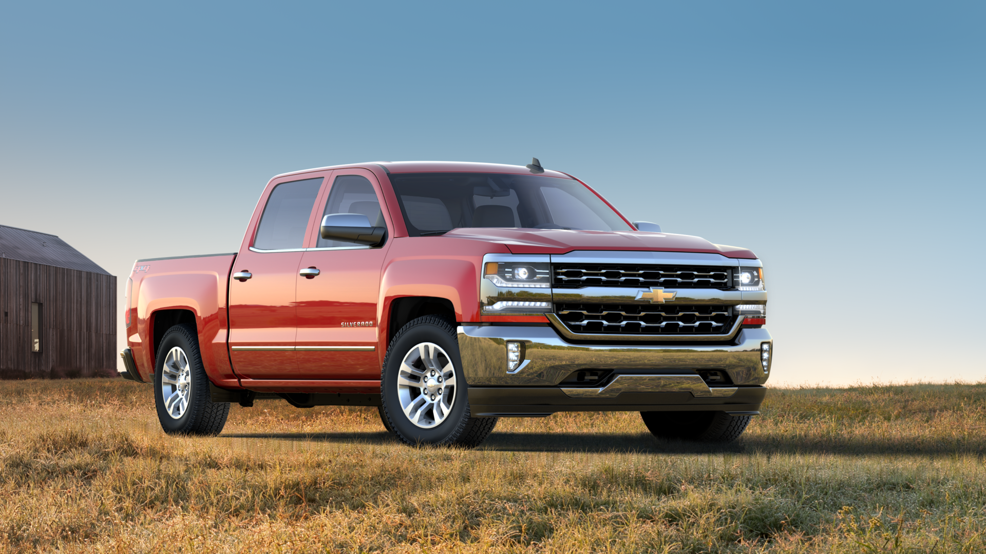 Used Chevrolet Silverado 1500 Trucks For Sale In Duluth Ga