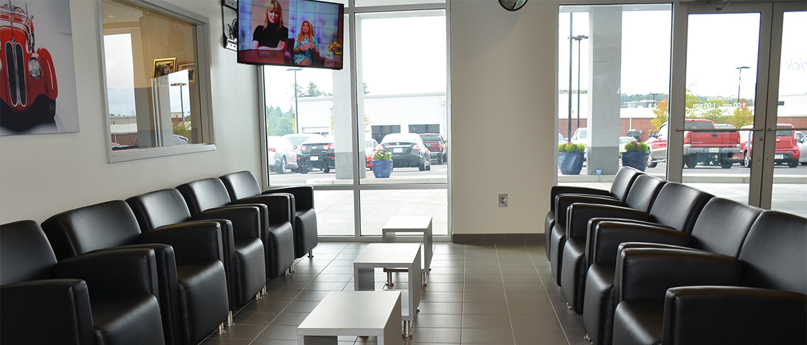 Amazing At The Rick Hendrick Chevrolet Duluth Collision Center, We Warranty Every  Repairs That We Do For As Long As You Own Your Vehicle. We Offer Fast And  Friendly ...