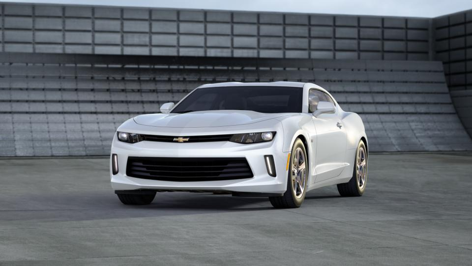 new 2017 camaro rick hendrick chevrolet duluth atlanta ga. Cars Review. Best American Auto & Cars Review