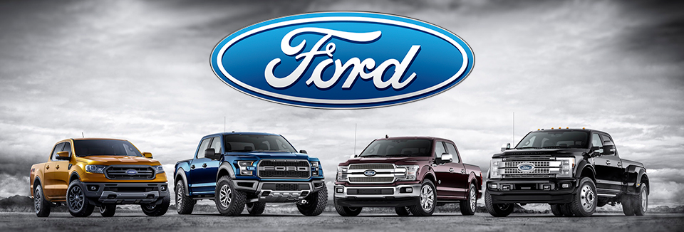 new ford trucks jimmy granger ford la dealership jimmy granger ford