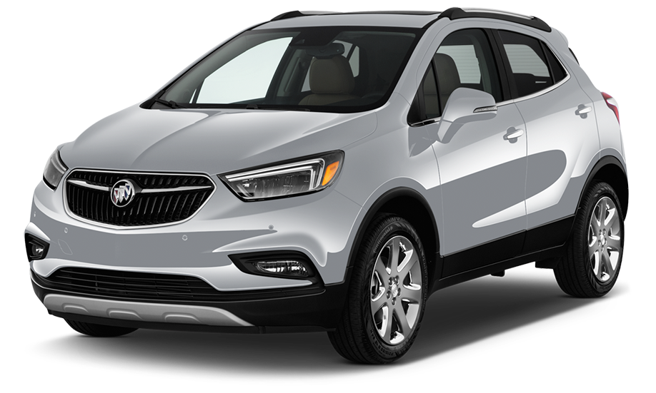 a little falls car gmc select dealer lease new is buick mcguire envision and specials