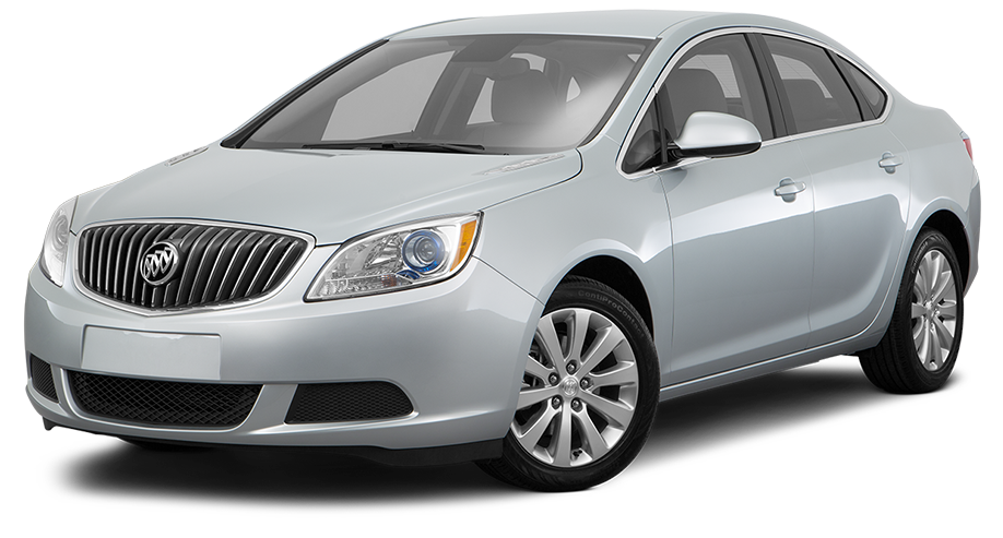 check out nh gmc vehicles near best manchester new and offers regal all buick the lease quirk prices specials
