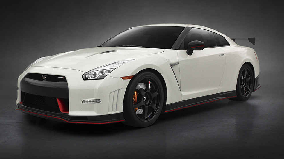 new nissan gt r near atlanta nissan south morrow. Black Bedroom Furniture Sets. Home Design Ideas