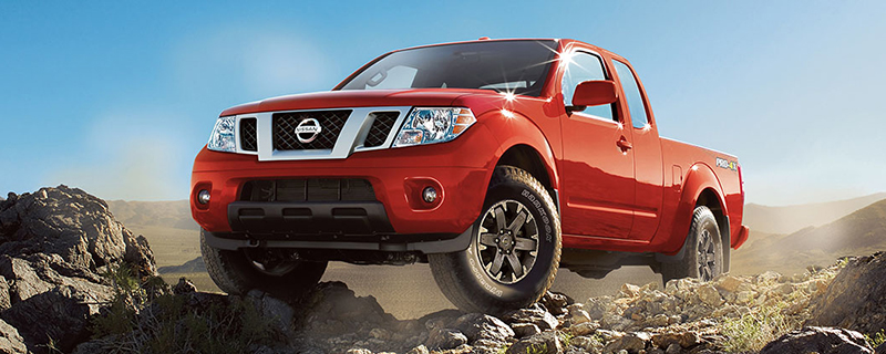 new nissan frontier near atlanta nissan south morrow. Black Bedroom Furniture Sets. Home Design Ideas