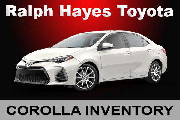 Call 866 542 3053 To Learn More About The 2017 Toyota Corolla