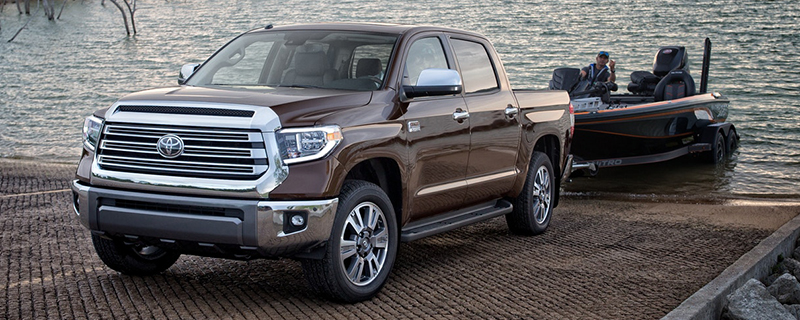 new 2018 toyota tundra ralph hayes toyota in anderson near easley. Black Bedroom Furniture Sets. Home Design Ideas