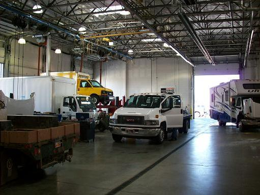Duramax Diesel Repairs South Jordan UT