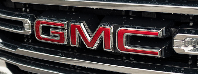 2019 GMC Sierra 1500 South Jordan UT