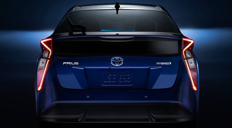 new toyota prius stokes brown toyota beaufort sc dealership. Black Bedroom Furniture Sets. Home Design Ideas