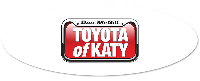 True Appointment Don McGill Toyota Of Katy